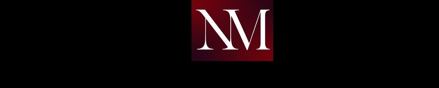 Noticias Mérida